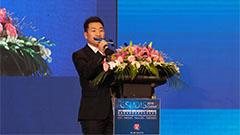 2019海峡两岸(成都)新型显示产业高峰论坛——李广圣(速记)