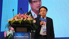 2019海峡两岸(成都)新型显示产业高峰论坛——吴元均(速记)