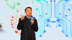2019海峡两岸(成都)新型显示产业高峰论坛——陆婉民(速记)