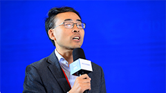 2018IT市场年会:数字经济成焦点 投资持续加大