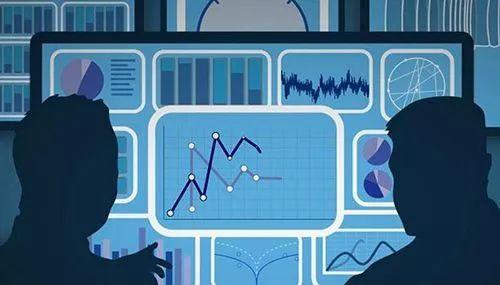 """""""数字世界 码动未来"""" 第二届全球程序员节南京分会即将盛大召开"""
