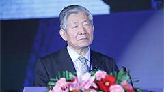 国务院发展研究中心原副主任侯云春