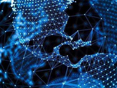 报告:视频加速万物互融 成为数字经济时代的关键动能