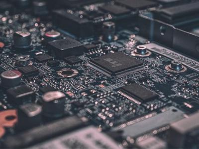 2021世界半导体大会   2021世界半导体大会暨首届国际汽车电子创新合作论坛