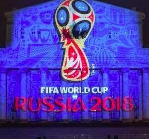 拿起手机看世界杯最流行